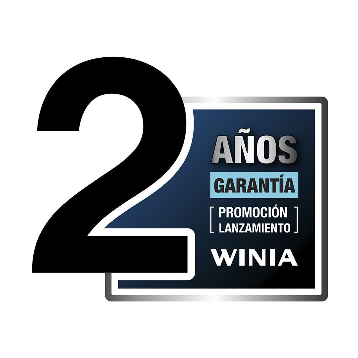 Lavavajillas Winia DDW-1480SX 14 Cubiertos