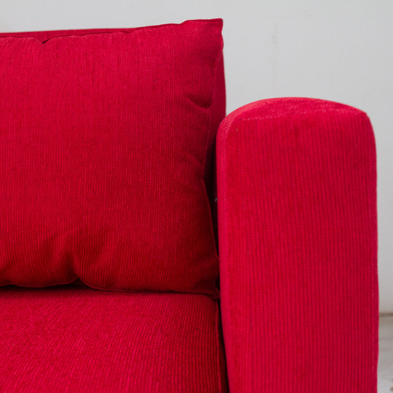 Sofá Seccional Antonieta