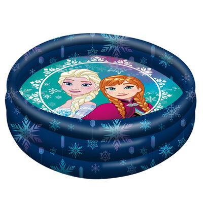 Piscina 3 Anillos Frozen Disney