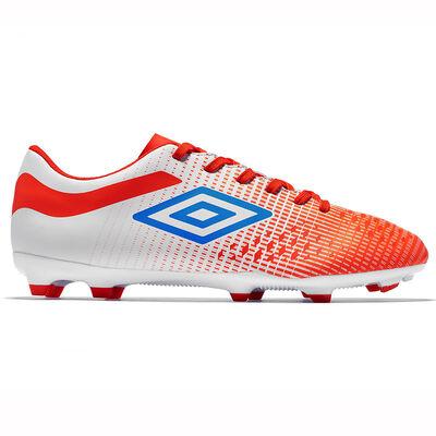 Zapato de Fútbol Hombre Umbro Velocita IV League FG