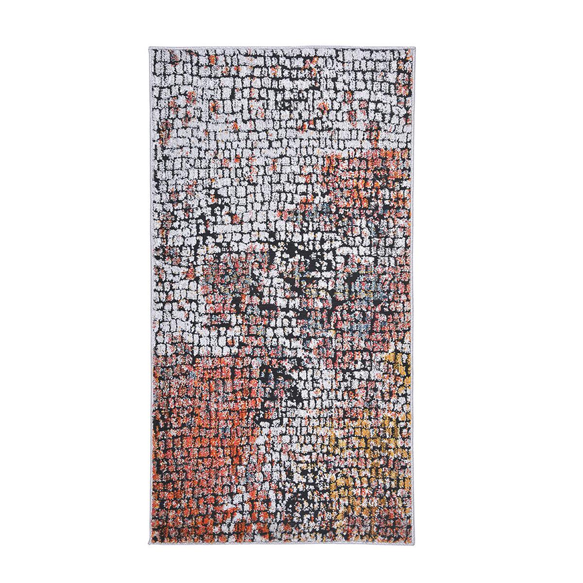 Alfombra Virtue 133x190 cm
