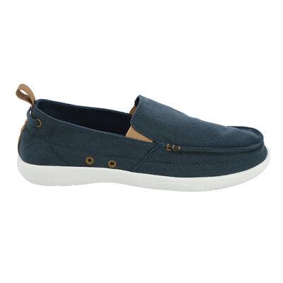 Zapato Hombre Icono