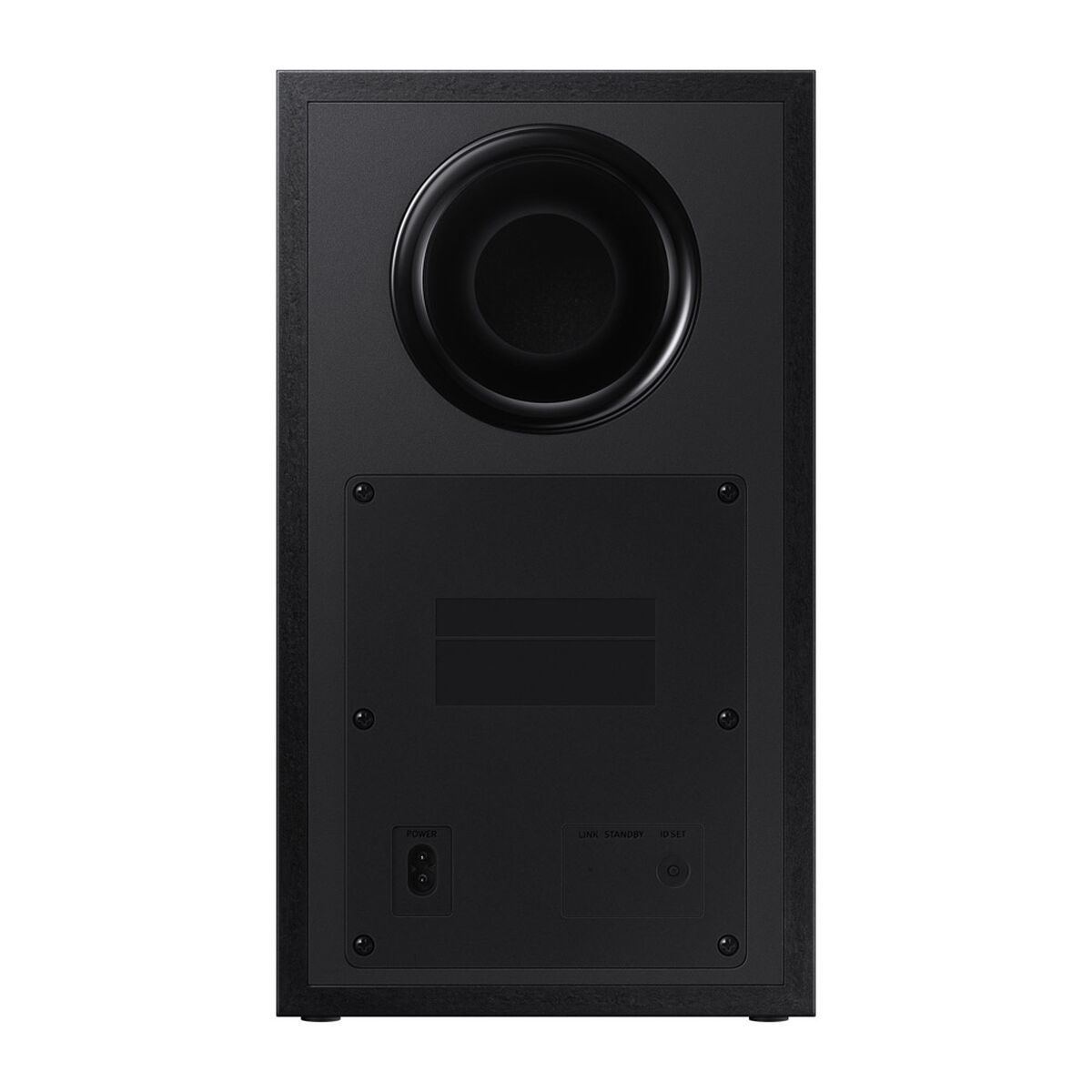 Home Theater Samsung HW-R450ZS