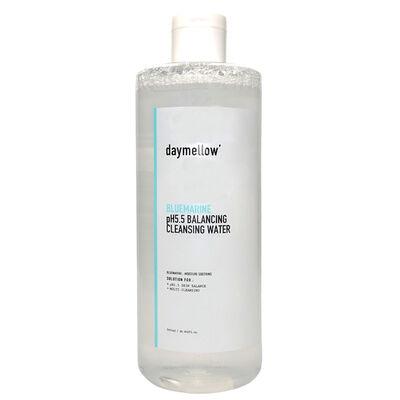 Bluemarine 5.5 Balancing Cleansing Water