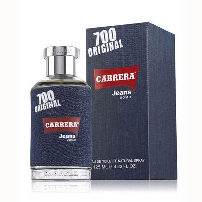 Perfume Hombre Carrera Uomo Edt Sp 125 Ml M