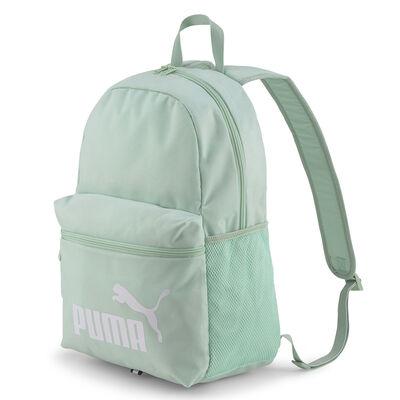 Mochila Puma Phase Backpack