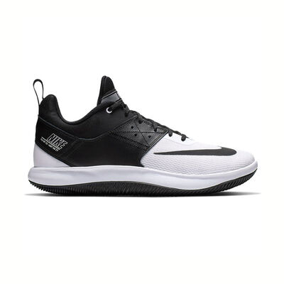 Zapatilla Hombre Nike Fly.By