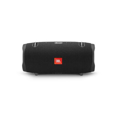 Parlante Bluetooth JBL Xtreme 2 Negro