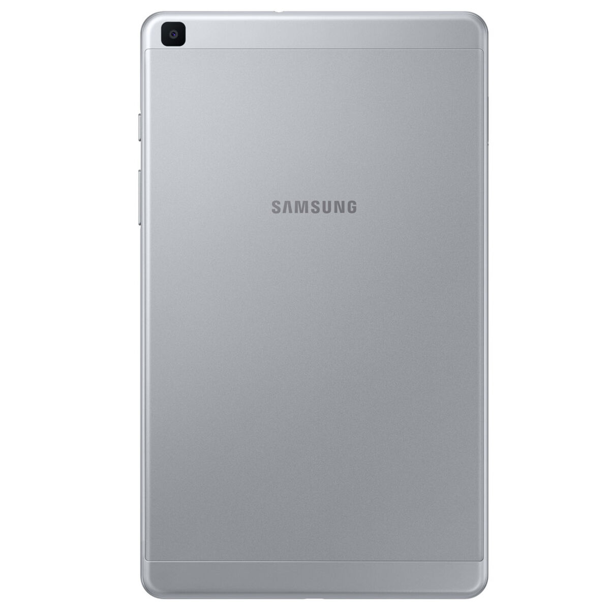 "Tablet Samsung T295 4G LTE Quad Core 2GB 32GB 8"" Gris"