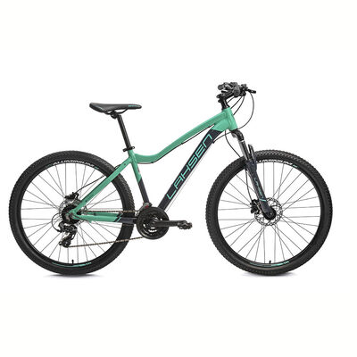 Bicicleta Lahsen Lilen 4 Aro 27.5