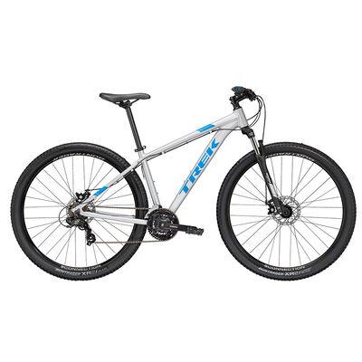 Bicicleta Trek Marlin 4 MTB Aro 29
