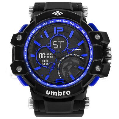 Reloj Digital UMBRO Modelo UMB-085-4