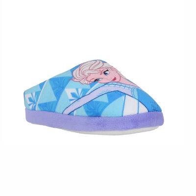 Pantufla Disney Frozen