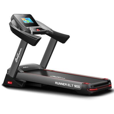 Trotadora BodyTrainer Runner 900