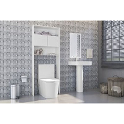Mueble de Baño Sim
