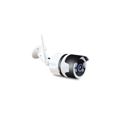 Cámara Seguridad Lhotse HIP316 Wi-Fi FHD