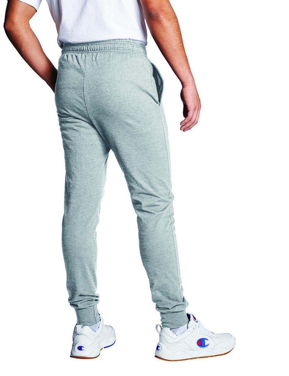 Pantalón de Buzo Algodón Hombre Champion