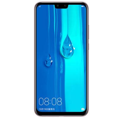 Smartphone Huawei Y920196,5''