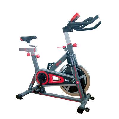 Bicicleta de Spinning Muvo Beat 36