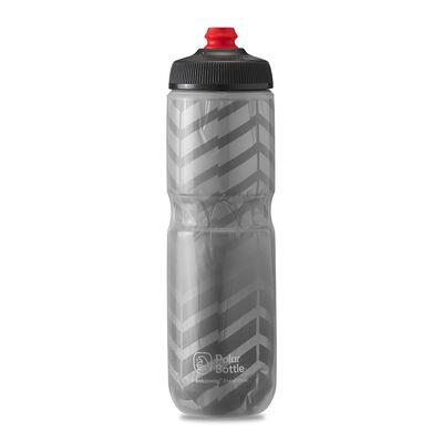 Botella de Agua Polar Bottle