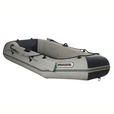 Bote Inflable IB 300