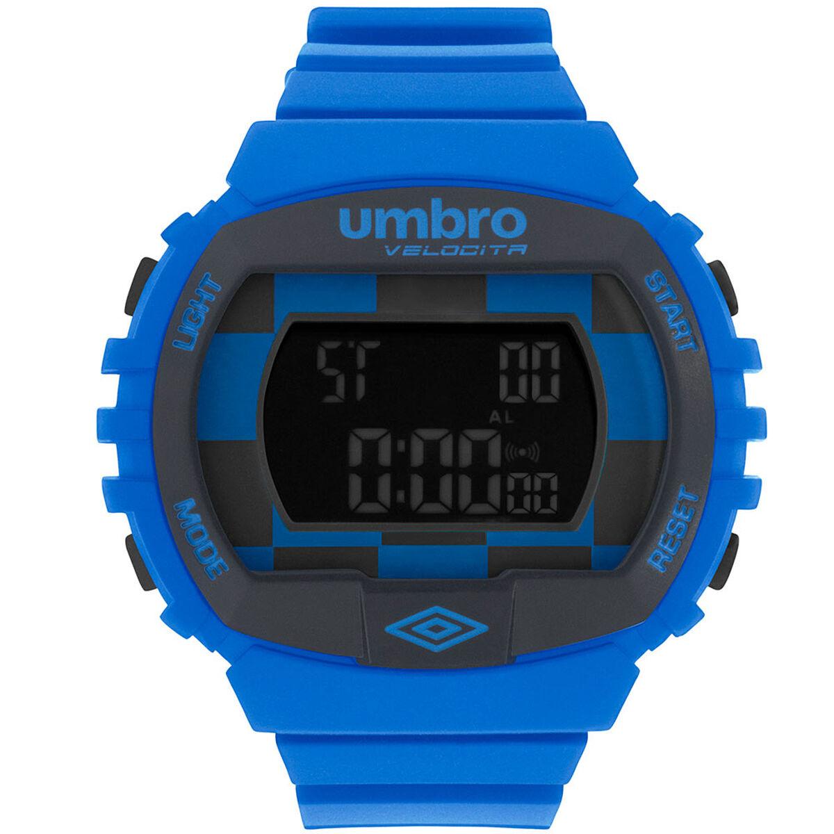 Reloj Digital Umbro UMB-067-3