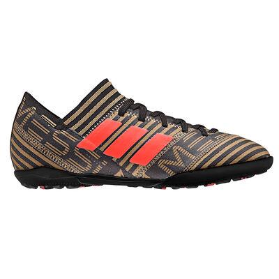Zapatilla Adidas Hombre Fútbol Nemeziz Messi Tango 17.3 TF J