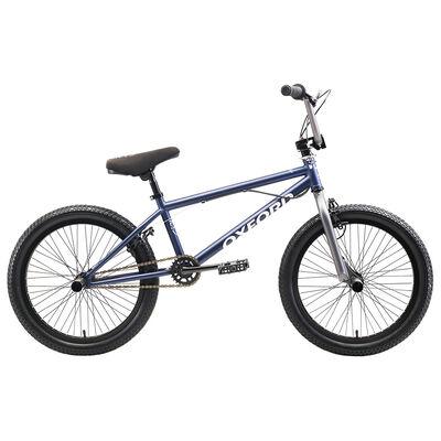 Bicicleta Infantil Niño Oxford Spine Aro 16