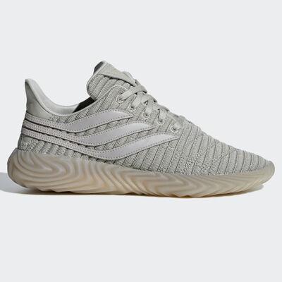 Zapatilla Unisex Adidas Sobakov