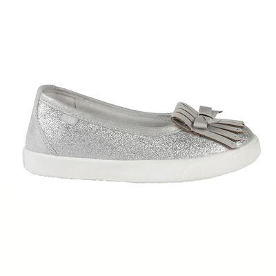 Zapato Niña Lag