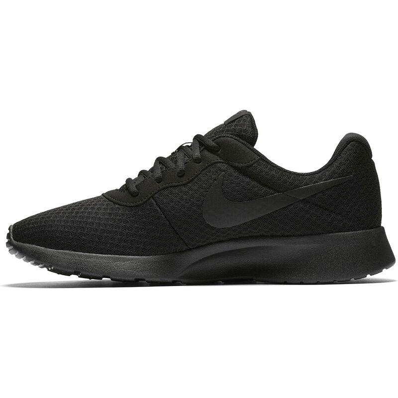 Zapatilla Nike Hombre Tanju