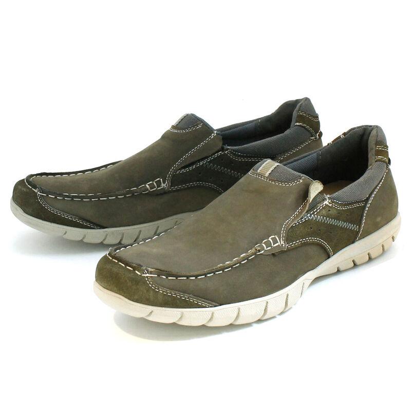 Zapato Hombre Portman Club Port