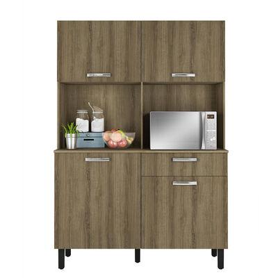 Mueble de Cocina Jdo&Design Francia