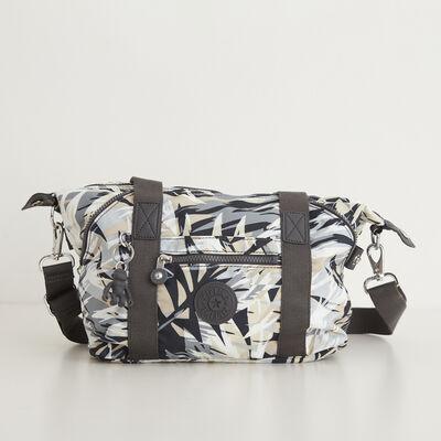 Cartera Shoulder Bag Art Mini Kipling
