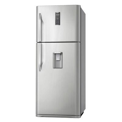 Refrigerador No Frost Fensa TX70L+ 416 lt