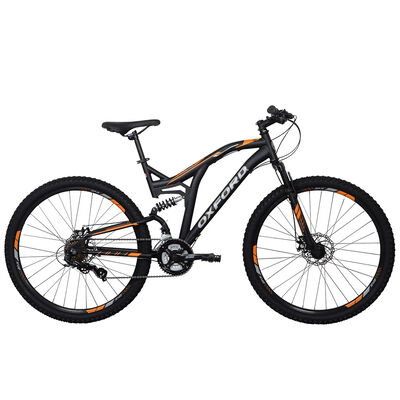 Bicicleta Oxford BD2715 Aro 27,5