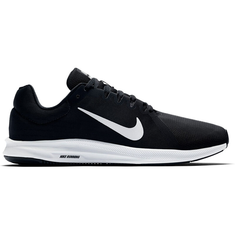 Zapatilla Nike Hombre Running Downshifter 8