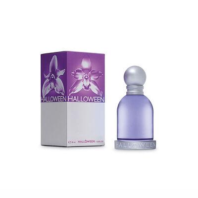 Perfume Halloween EDT 30 ml