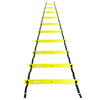 Escalera de agilidad Muvo CRF1601