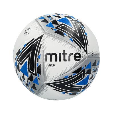 Balón Fútbol Mitre Delta Nº5