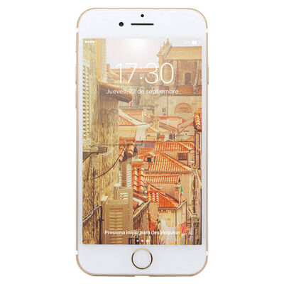 Iphone 7 Reacondicionado 32 GB