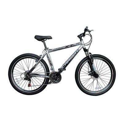 Bicicleta Lahsen XT 9001 Aro 26