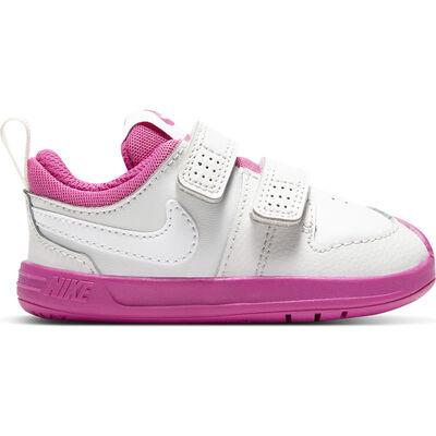 Zapatilla Unisex Nike Pico 5