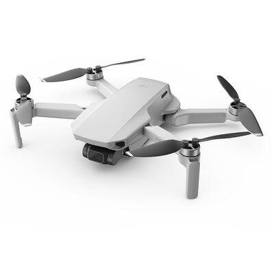 Drone DJI Mavicmini HD
