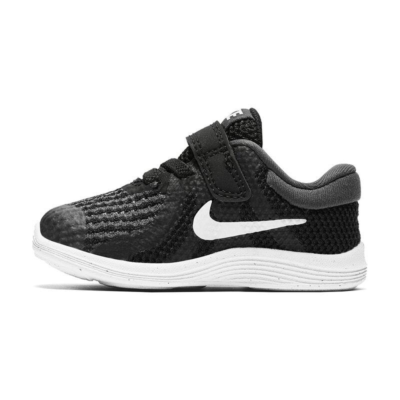 Zapatilla Nike Niño Revo
