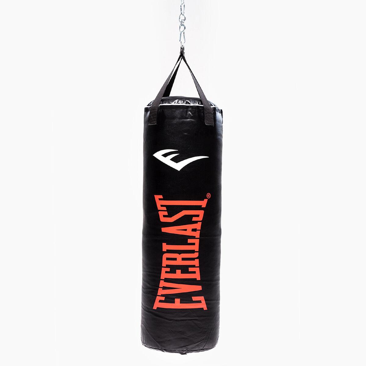 Saco de Boxeo Everlast