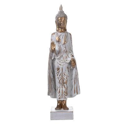 Figura Buda 47 Cms