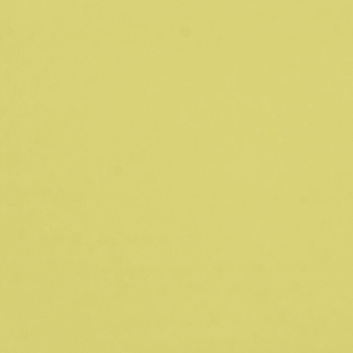 Cortina Roller Blackout 120X165 Cm Verde