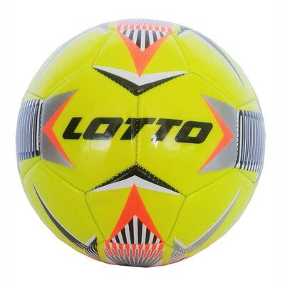 Balón de Fútbol Lotto 1000 Iv 4