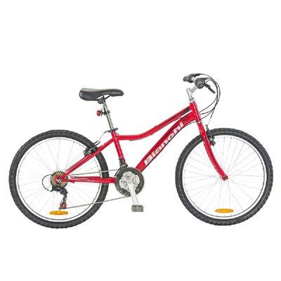 Bicicleta Classic Lady Mujer